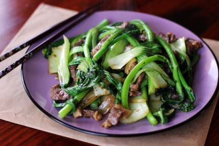Beef-and-Asian-Greens-Stir-Fry-Wide